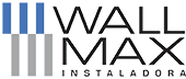 Wallmax Logo